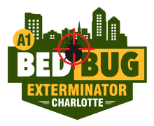 A1 Bed Bug Exterminator Charlotte